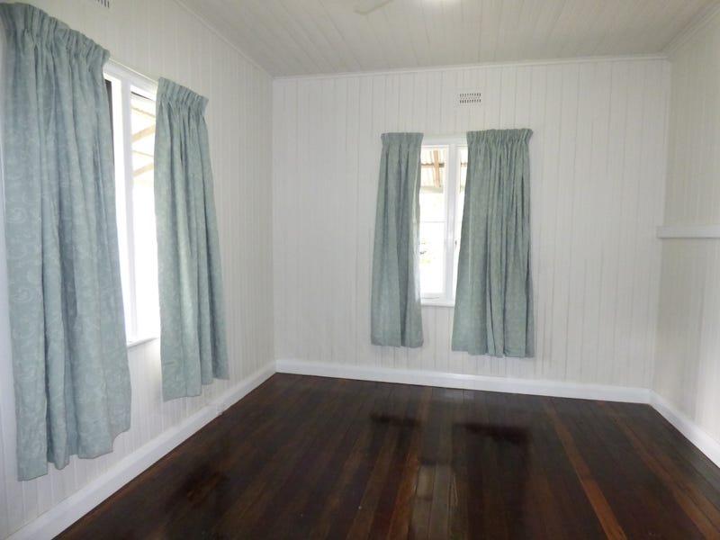 73 Bacon St, Grafton, NSW 2460
