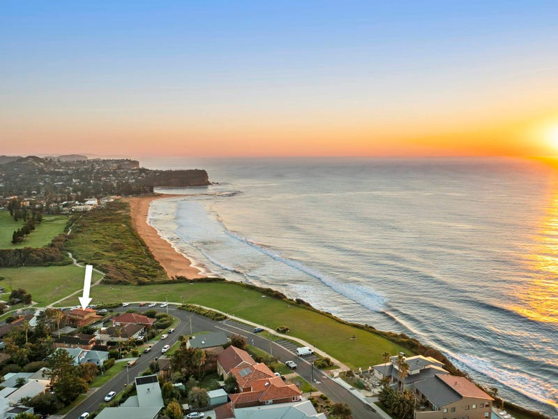 188 Narrabeen Park Parade, Mona Vale, NSW 2103
