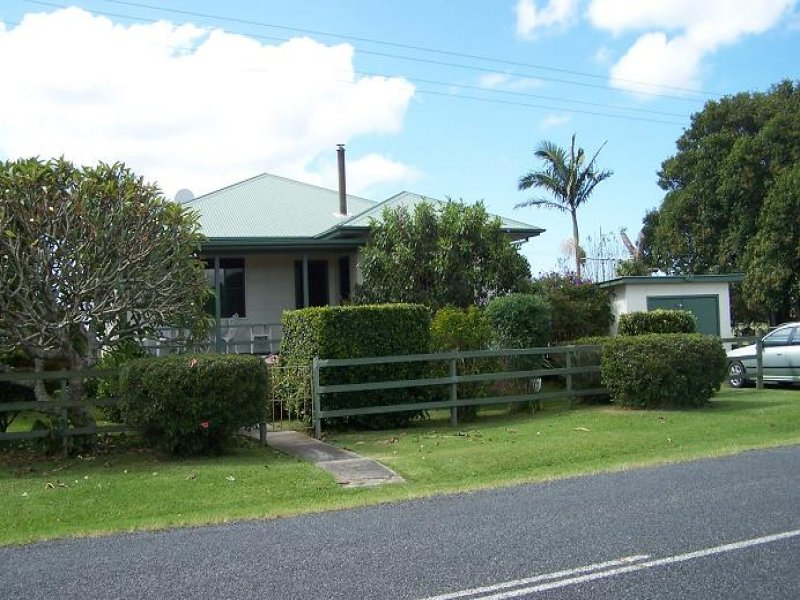 1890 South West Rocks Road, Kinchela, NSW 2440