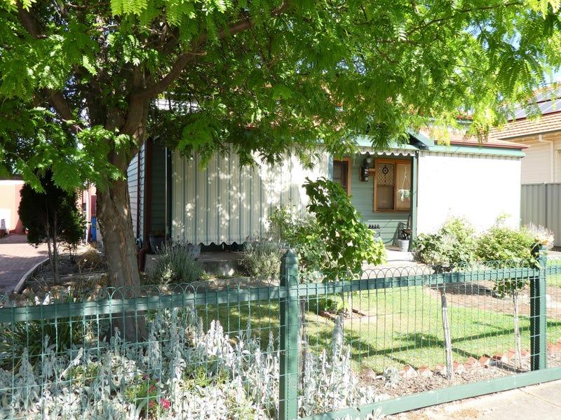 39 Goulburn St, Seymour, Vic 3660