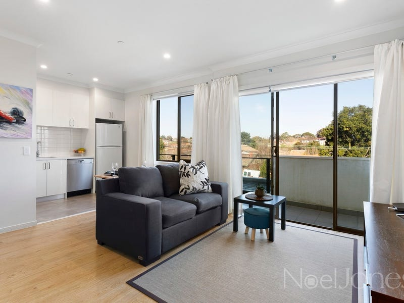 101/525 Whitehorse Road, Surrey Hills, Vic 3127