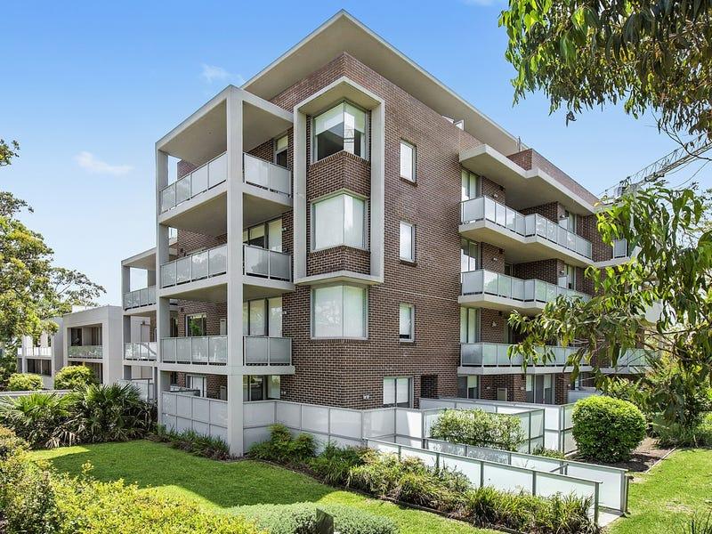 47/1 Lamond Drive, Turramurra, NSW 2074