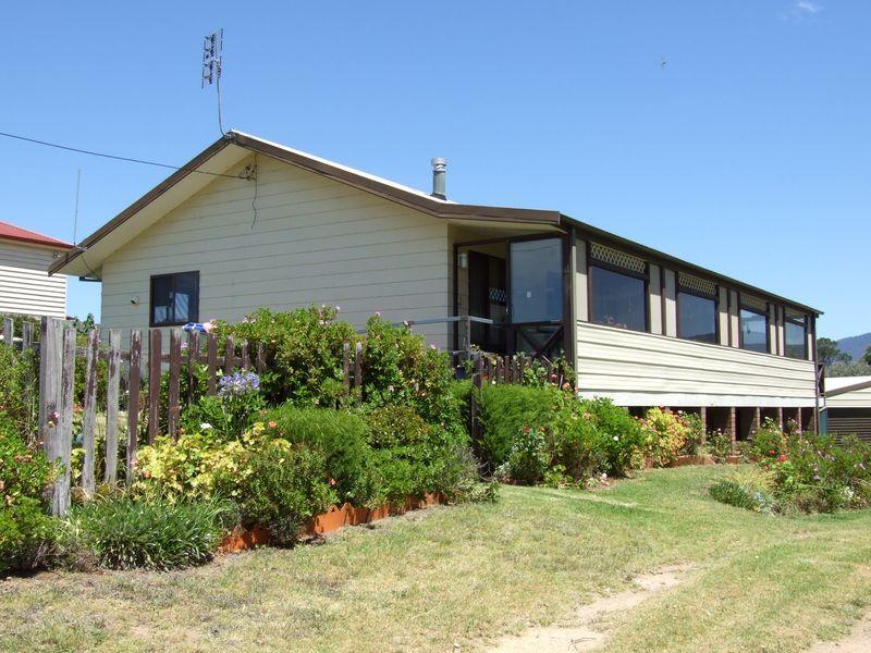 41 Loftus Street, Bemboka, NSW 2550