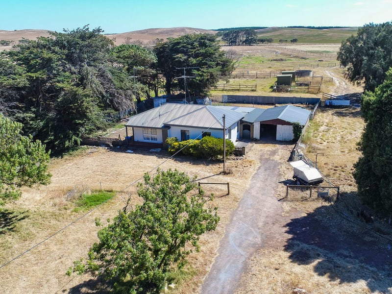 236 Galpins Road, Eight Mile Creek, SA 5291