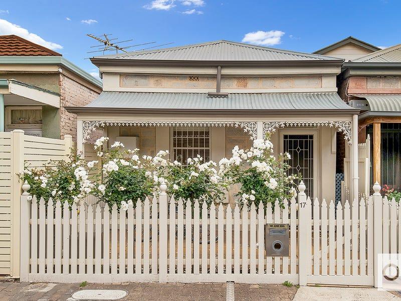 17 Gray Court, Adelaide, SA 5000