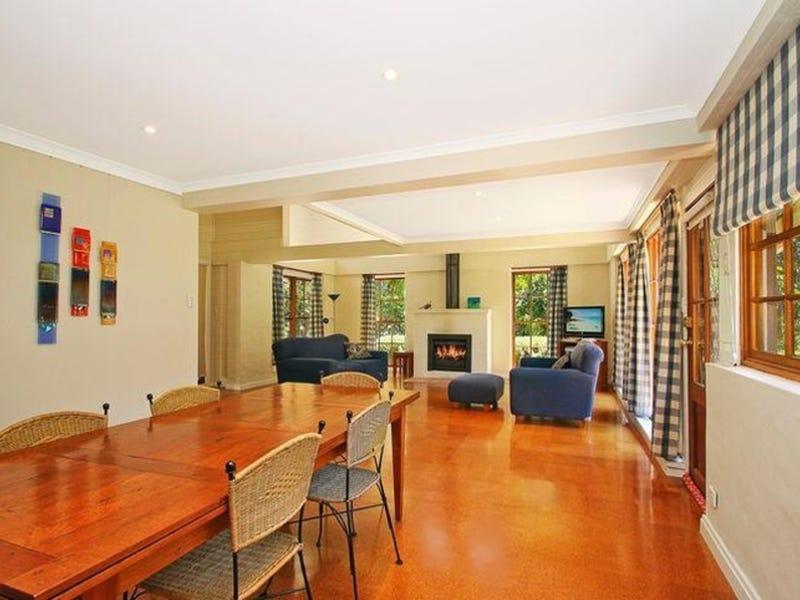 256 Ellsmore Road, Exeter, NSW 2579