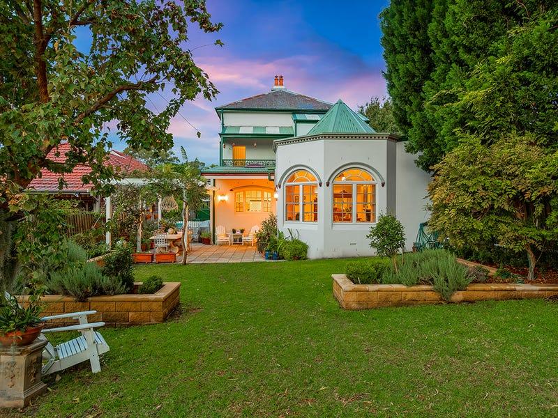 31 Angelo Street, Burwood, NSW 2134