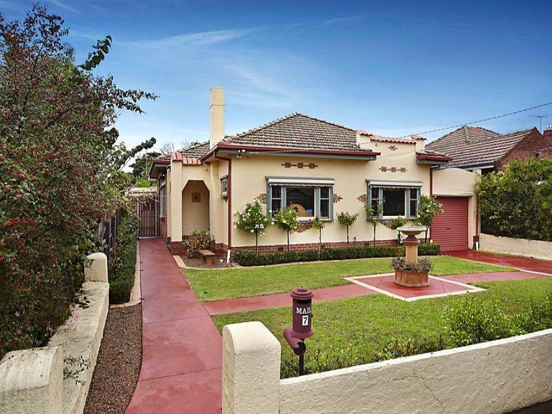 7 brown street preston vic 3072 property details
