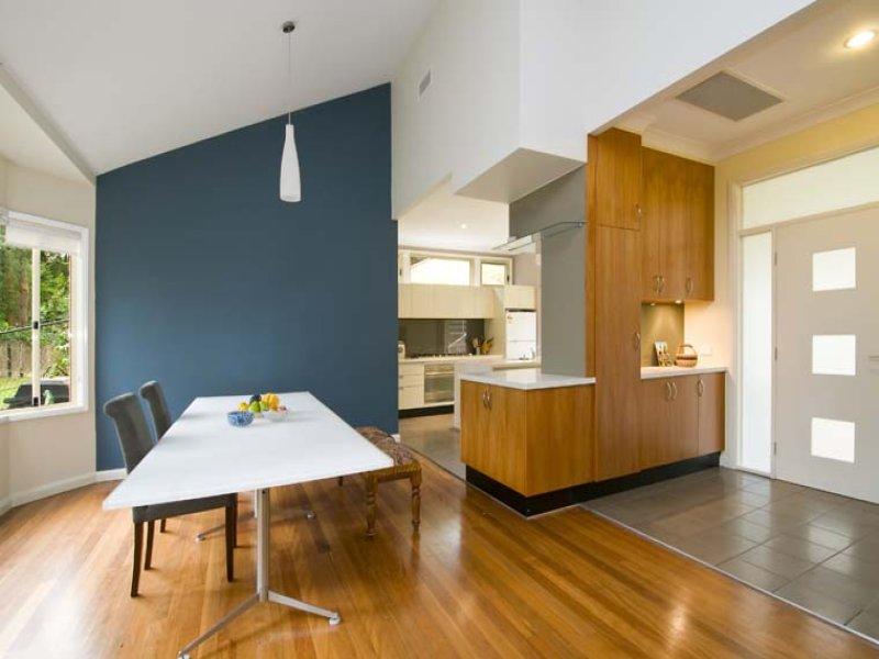 58a Artarmon Road, Artarmon, NSW 2064
