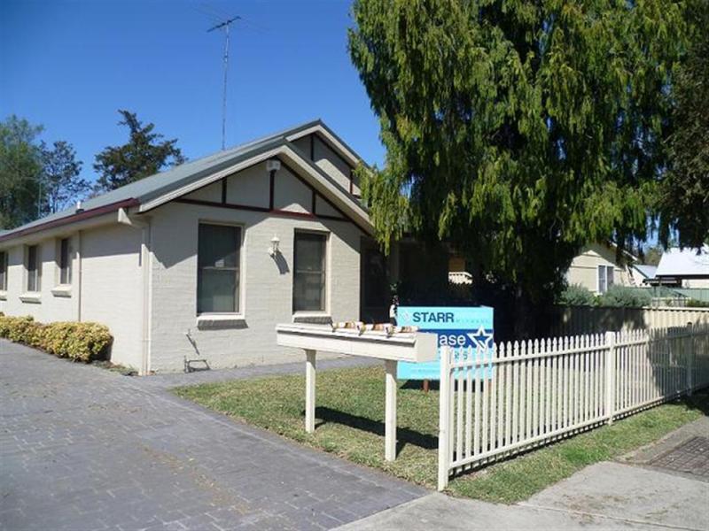 5/34-36 Bosworth Street, Richmond, NSW 2753