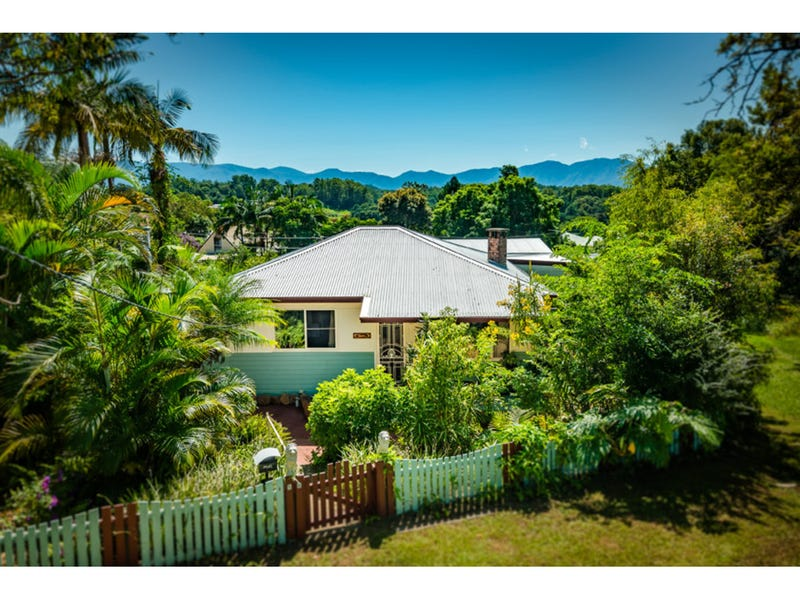 118 Wheatley Street, Bellingen, NSW 2454