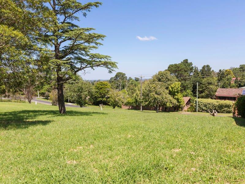 275 Great Western Highway, Lawson, NSW 2783