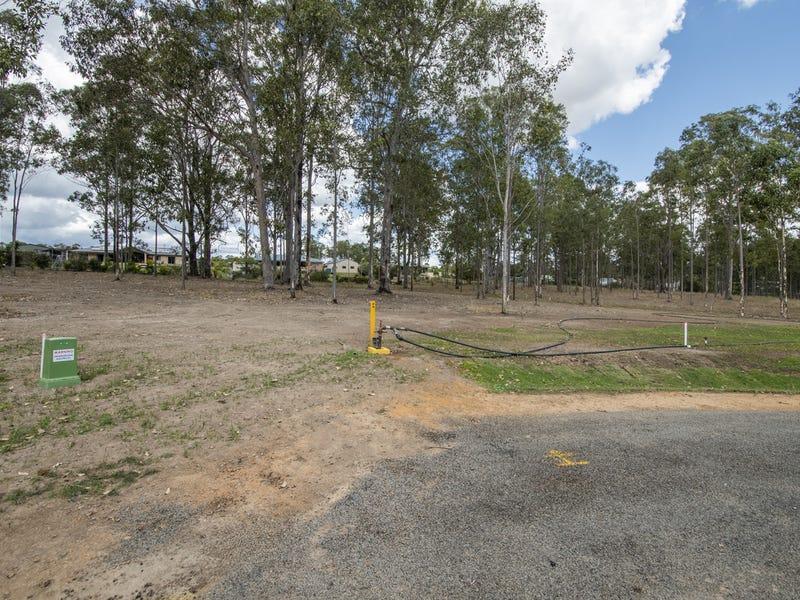 Lot 85, Rosewood Drive, Clarenza, NSW 2460