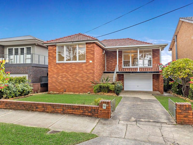 47 Mitchell Street, Croydon Park, NSW 2133
