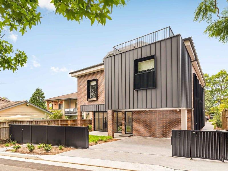 38 Rangers Road, Cremorne, NSW 2090