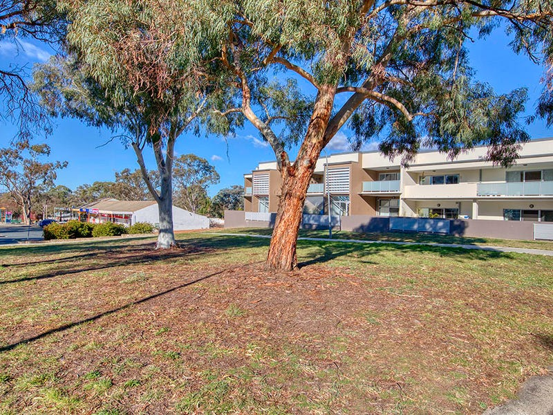 12/93 Burrinjuck Crescent, Duffy, ACT 2611