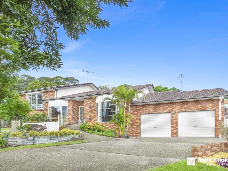 2 Barwon Place, Albion Park, NSW 2527