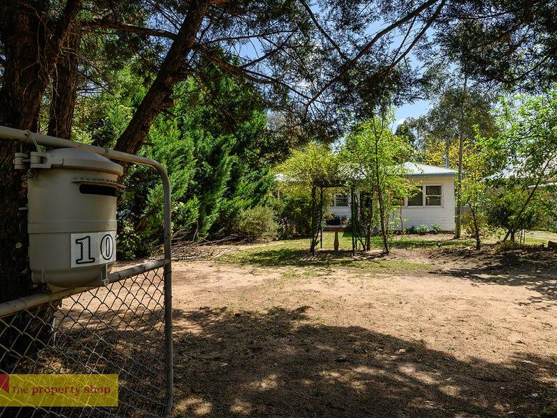 101 Louee Street, Rylstone, NSW 2849