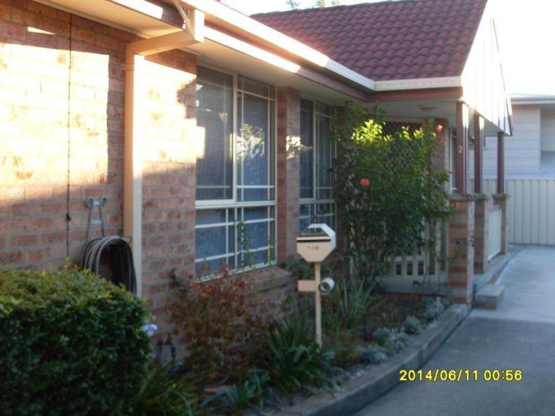 2/10 Date Street, Adamstown, NSW 2289
