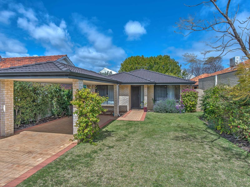 481a Marmion Street, Myaree, WA 6154