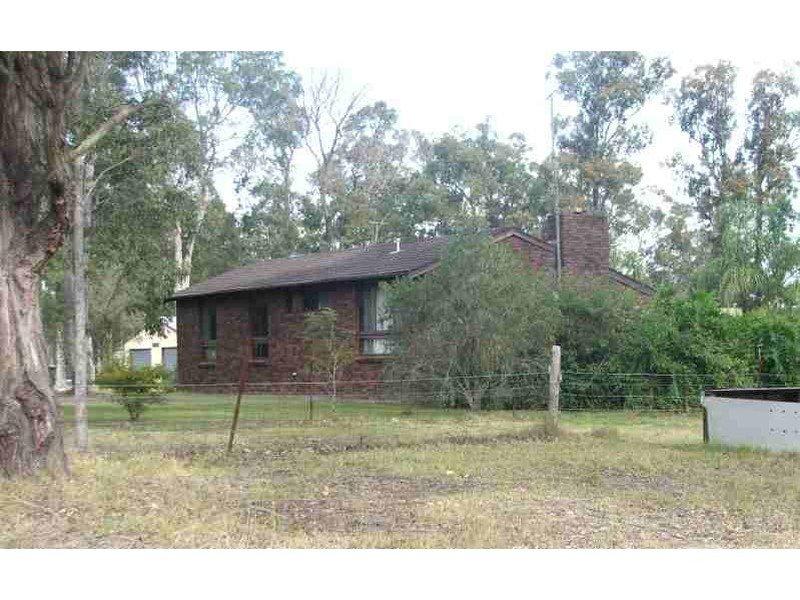 30 Winston Drive, Eagleton, NSW 2324