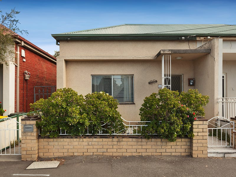 26 Glenlyon Road, Brunswick, Vic 3056