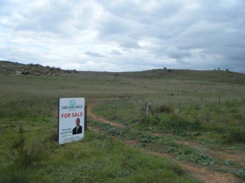 Lot 109 Rockleigh Rd, Rockleigh, SA 5254