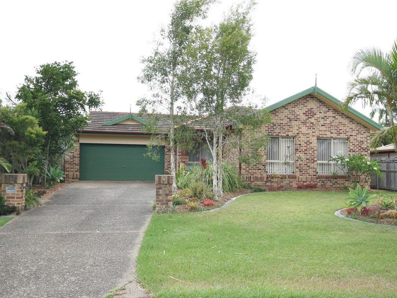 22 Covent Gardens Way, Banora Point, NSW 2486