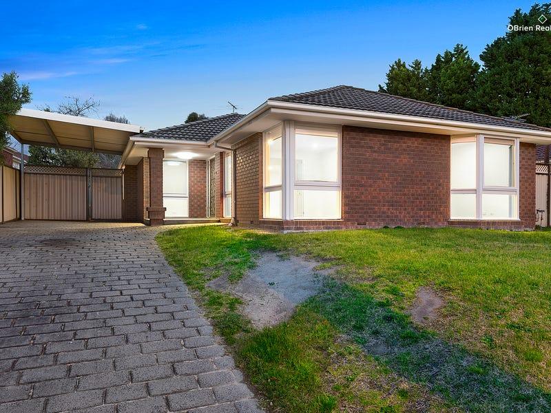 103 Kennington Park Drive, Endeavour Hills, Vic 3802