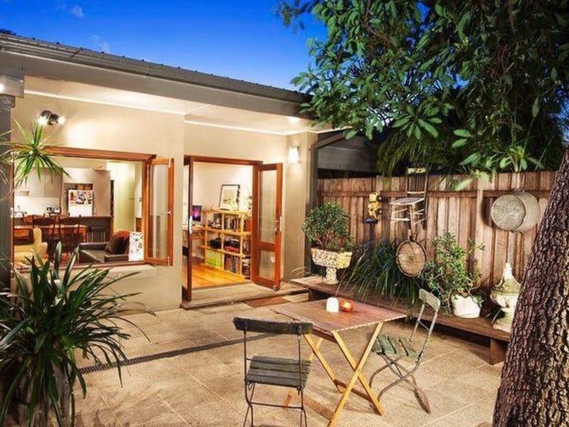 1 Daniel Street, Leichhardt, NSW 2040