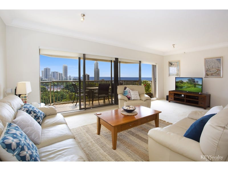 50/8 Admiralty Drive, Paradise Waters, Qld 4217