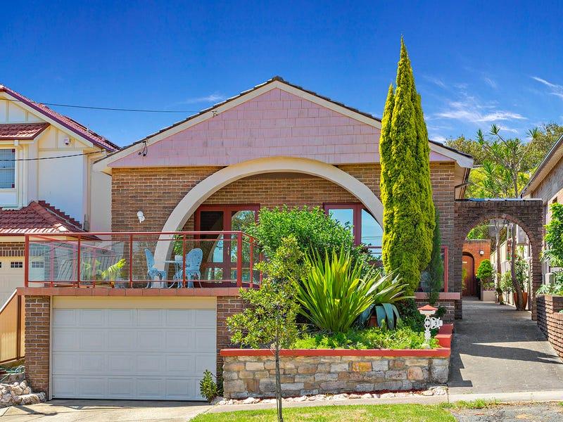 21 Fifth Street, Ashbury, NSW 2193