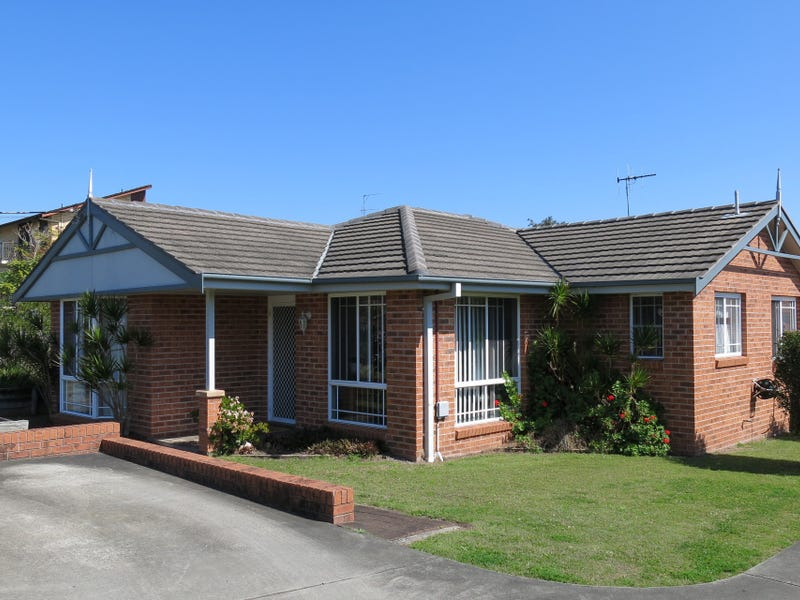 1/259 Victoria Street, Taree, NSW 2430