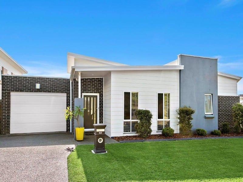 42 Dillon Road, Flinders, NSW 2529