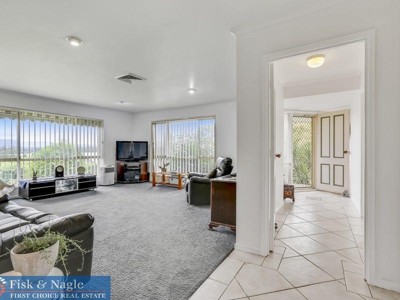 3 Burgess Place, Bega, NSW 2550