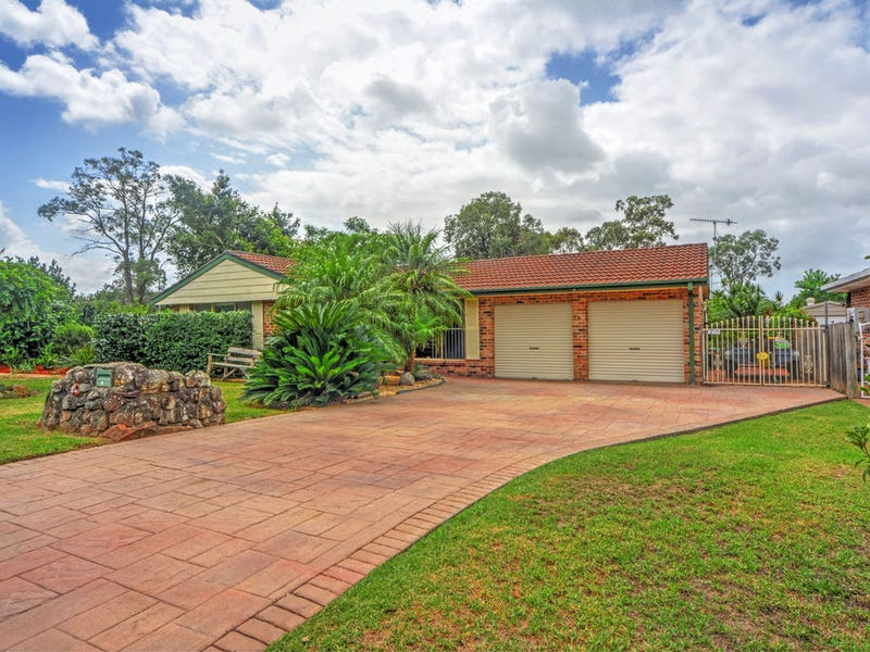 10 Romar Close, Bomaderry, NSW 2541