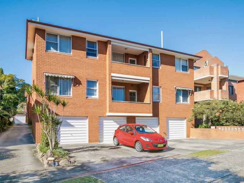 6/40 Letitia Street, Oatley, NSW 2223