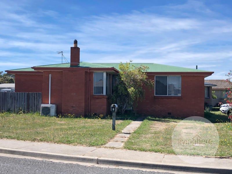 2 Gillham Avenue, George Town, Tas 7253