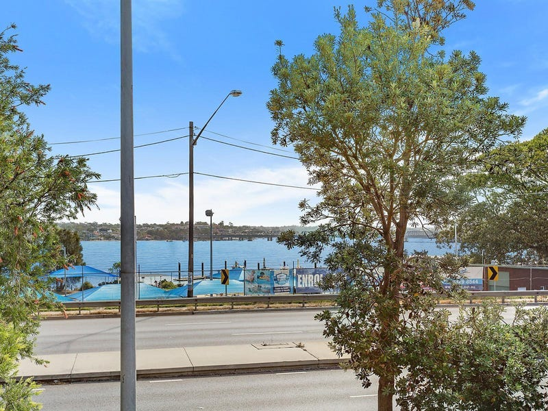 6/684 Rocky Point Road, Sans Souci