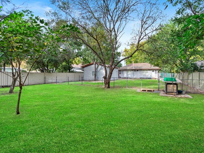 21 Windsor Street, Richmond, NSW 2753