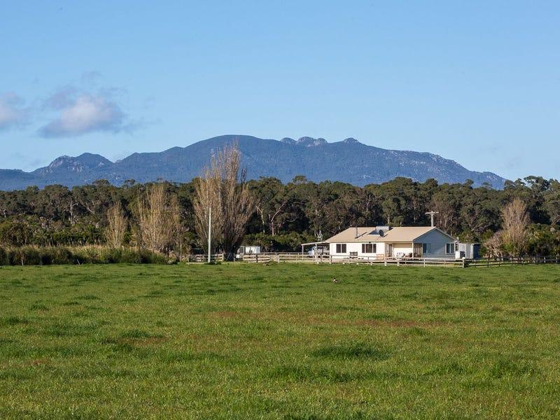 429 Lackrana Road, Lackrana, Tas 7255