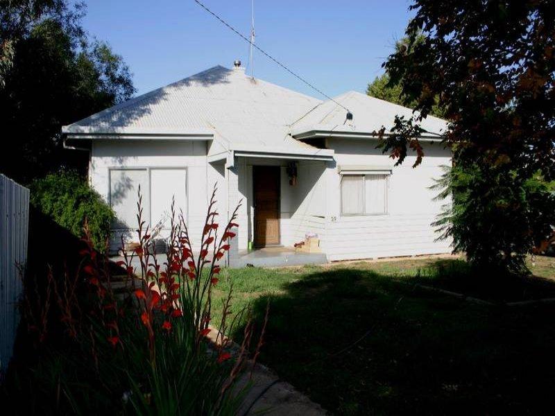 29 Pritchard Street, Swan Hill, Vic 3585