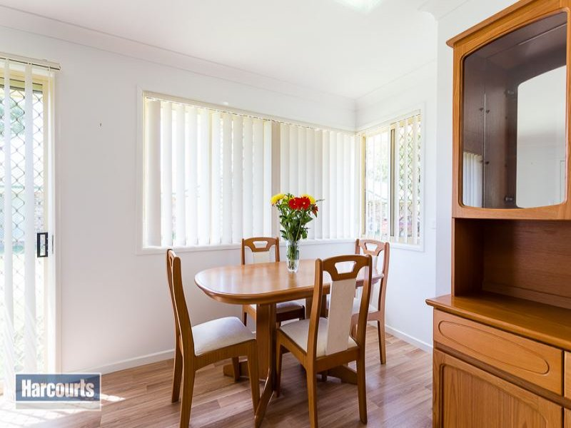 1/1E Brisbane Street, Beaudesert, Qld 4285