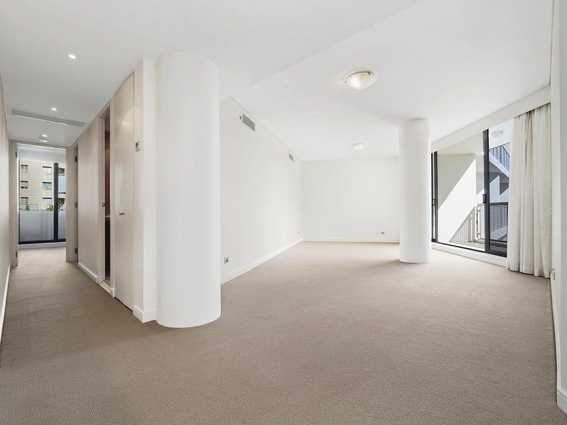 1307/30 Glen Street, Milsons Point, NSW 2061