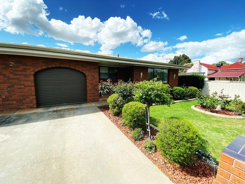 Unit 2/28 Wanstead St, Corowa, NSW 2646