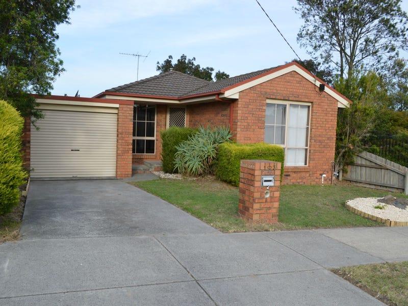 103 Strong Drive, Hampton Park, Vic 3976