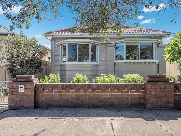 39  Mabel Street, Georgetown, NSW 2298