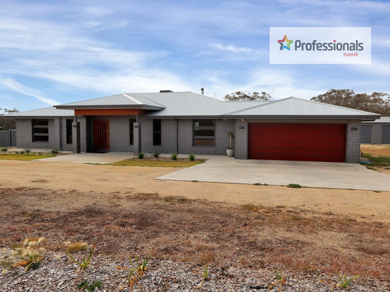 38 Talbragar Close, Inverell, NSW 2360