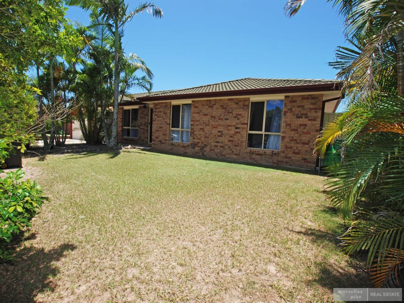 34 Morningview Drive, Caboolture, Qld 4510