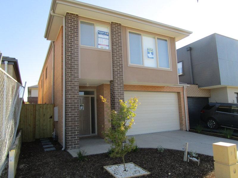 9 Danthonia street, Coburg North, Vic 3058